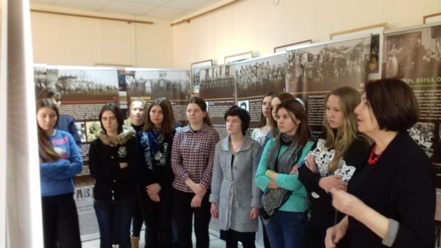 1917 год в Самарской губернии: люди, общество, жизнь